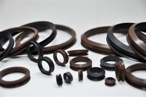 v rings boat dostawa pierścieniowych uszczelek v ring i element 243 w