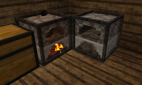 home design 3d 1 3 1 mod 1 7 10 3d furnace mod download minecraft forum