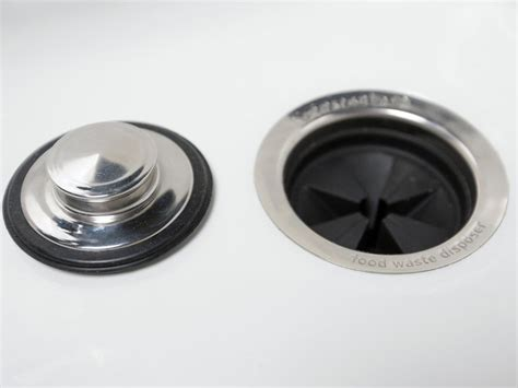 garbage disposal sink flange removal remove garbage disposal flange garbage disposal flange in
