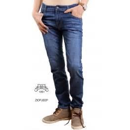 Jaket Kaos Premium Branded Fashion Wanitacewek jual celana pria branded model pensil