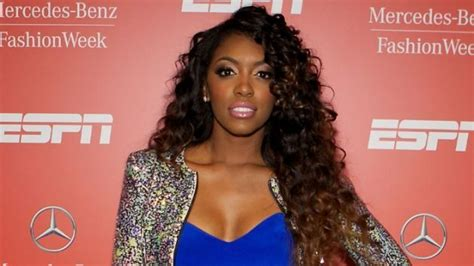 porsha stewart hair weave website to buy hair 17 best images about porsha williams on pinterest her