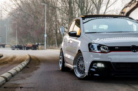 volkswagen polo black modified 100 modified volkswagen polo the 25 best volkswagen