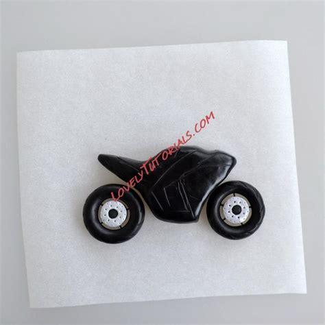 ciamik cake imagenes chidas pin imagenes motos chidas ciamik cake fondos amor emos