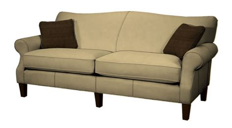 condo size sofa beds toronto condo sofas condo furniture small sized in toronto and