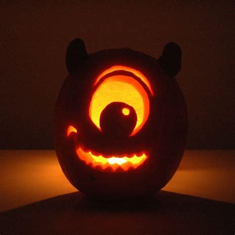 mike wazowski pumpkin template mike wazowski pumpkin carving search pumpkin