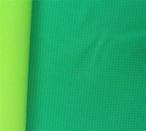 pvc awning fabric nylon 210d oxford fabric waterproof pvc coating flame