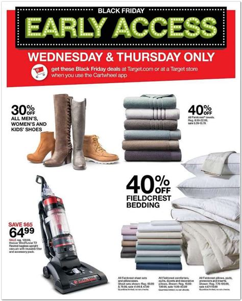 black friday 2016 target ad scan buyvia