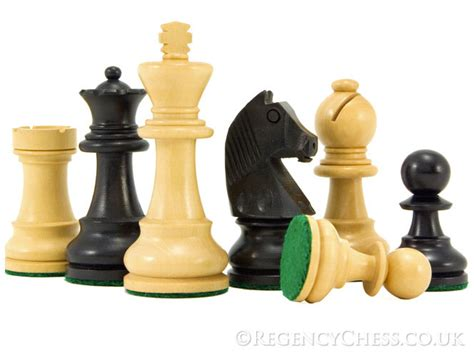 cheap chess sets cheap chess sets ensuring you 28 images basic club