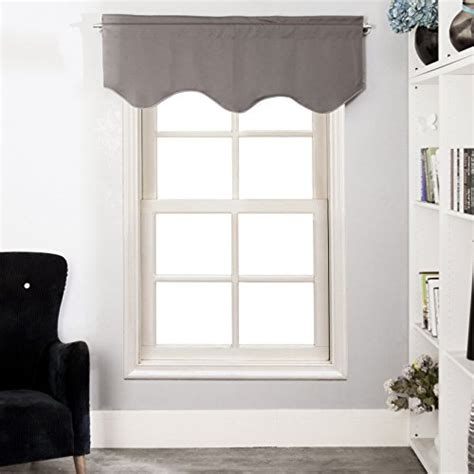 bedroom valances sale top best 5 bedroom valances for sale 2017 product realty today