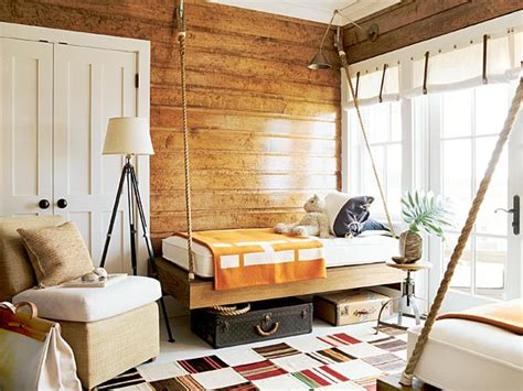 beach inspired home decor 16 beach style bedroom decorating ideas