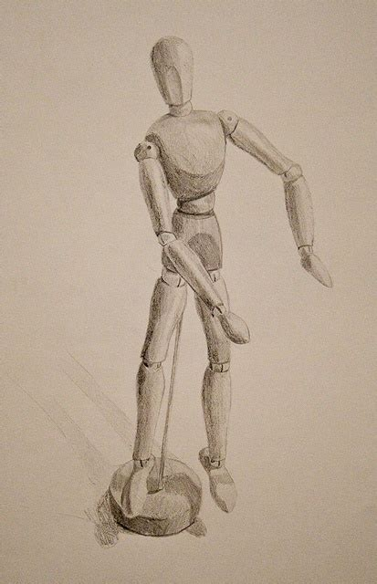 Drawing Mannequin by 54 Best Images About 8th Grade Value Mannequin On