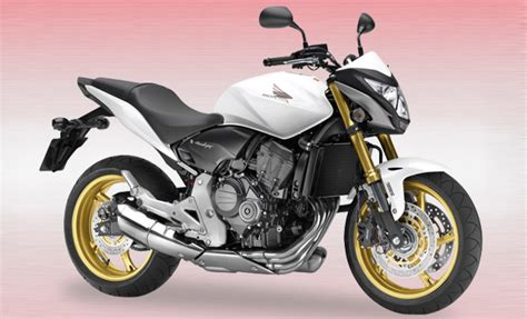 Motorcycle Dealers Southton Uk by Two New Honda 650s Unveiled Motorcycle News New Bikes