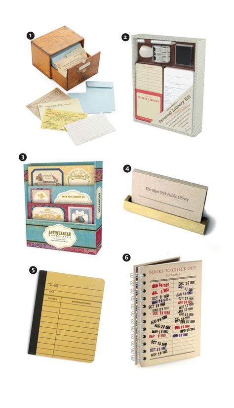 Library Card Holder Template by 17 Best Ideas About Library Cards On Book Club