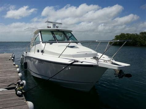 boston whaler conquest  power boat  sale wwwyachtworldcom