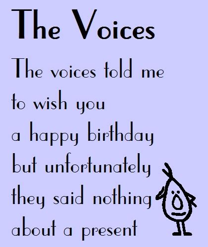 Wedding Wishes Voice by The Voices A Birthday Poem Free Birthday