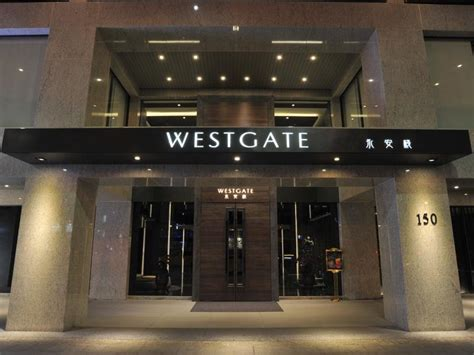 agoda ximending best price on westgate hotel in taipei reviews