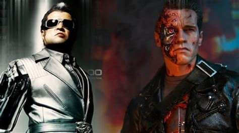 film robot schwarzenegger 11 reasons why rajinikanth s robot 2 might just be the