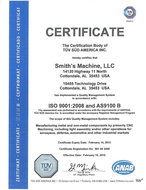 iso 9001 sections pin iso 9001 2008 quality management system audit