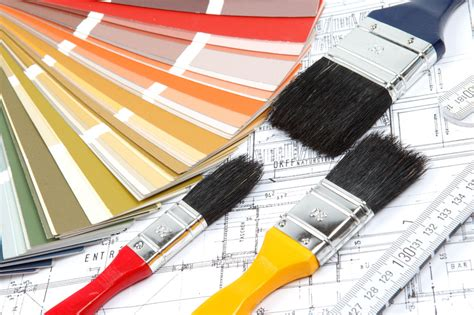 december 2012 home improvement tax deductions