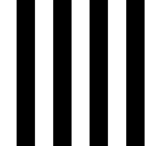 black and white striped wallpaper graham brown black and white monochrome stripe removable