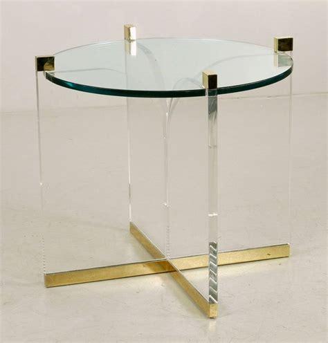 Fleur De Lis Table L by Quot Fleur De Lis Quot Center Table By Charles Hollis Jones