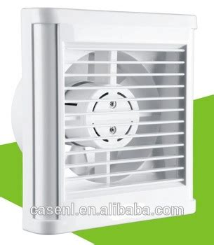 battery operated exhaust fan for bathroom exhaust fan for toilet bathroom exhaust fan smoke exhaust