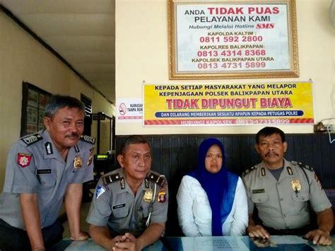Jilbab Anak Kota Bandung Jawa Barat eksposkaltim rp 12 juta raib guru honorer asal jabar