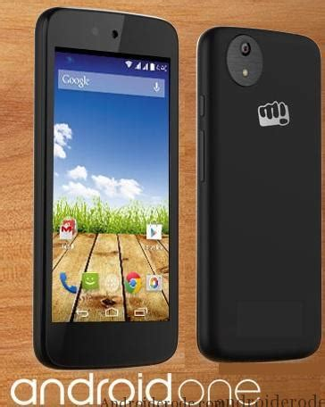 canvas android pc suite for micromax canvas a1