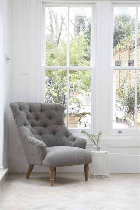 kitchen armchairs the designer is in a scandi kitchen in a london victorian