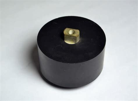 resistor capacitor series filter capacitor in series filter 28 images capacitor in series filter 28 images x capacitor 187
