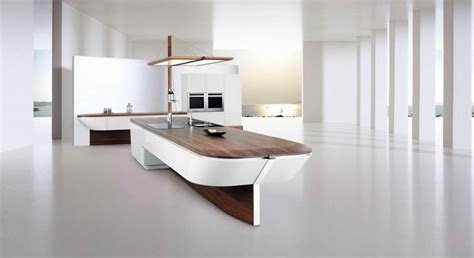 kitchen island trends kitchen island trends 2018 innovative new design for all