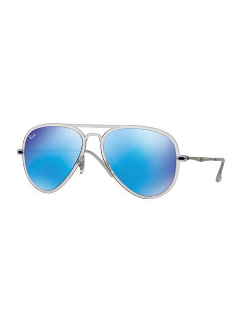 ray ban light ray glasses ray ban light blue aviators ray ban