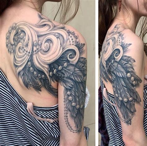 ryan ashley malarkey tattoos malarkey via instagram