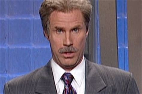 celebrity jeopardy snl best of 72 best snl jeopardy images on pinterest snl jeopardy