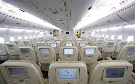 airbus a380 seating capacity bigger isn t better why the airbus a380 superjumbo is