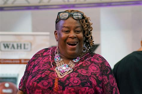 what is celebrity gogglebox who is sandra martin former gogglebox star and best pal
