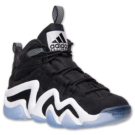 adidas 8 basketball shoes adidas 8