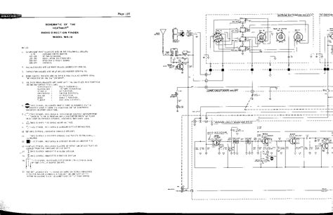transistor manual fet transistor manual 28 images fet transistor circuits fet free engine image for user