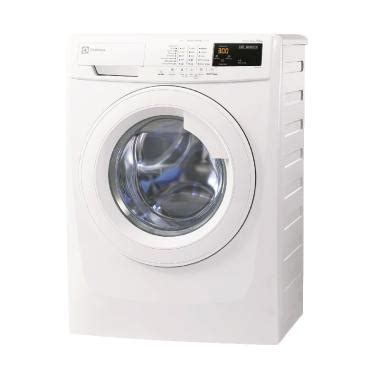 Mesin Cuci Sanyo Low Watt jual monday day electrolux ewf 85747 mesin cuci