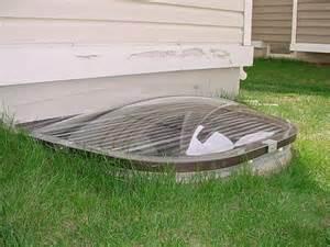 custom basement window well covers egress window well covers window well experts covers by