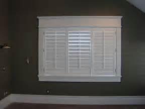 interior window ideas interior window trim ideas officialkod