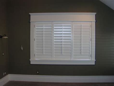 interior window designs interior window trim ideas for house day dreaming and decor