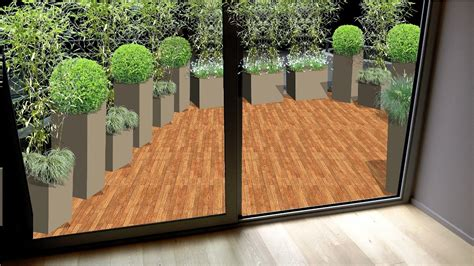 progettazione terrazzi progettazione giardini e terrazzi como varese
