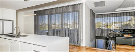 curtains perth wa curtain express blinds decorate the house with beautiful