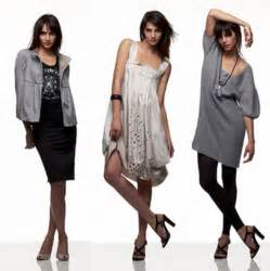 Modern Dressy Clothes For Women » Ideas Home Design