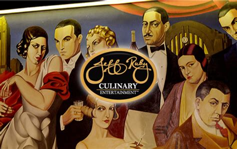 Jeff Ruby Gift Card - jeff ruby s online store virtual gift card