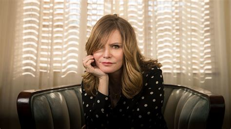 jennifer jason leigh netflix hollywood has changed hashtags and watching dailies on