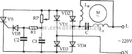 circuit diagram avr generator image collections how to