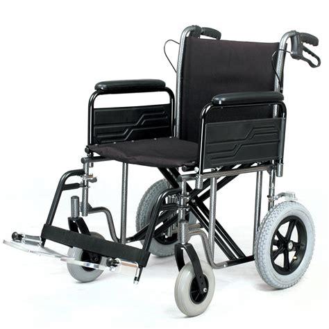 bariatric reclining wheelchair roma medical 1485x bariatric wheelchair heavy duty uk