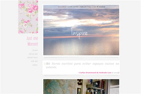themes tumblr by tumblr themes pictures to pin on pinterest pinsdaddy